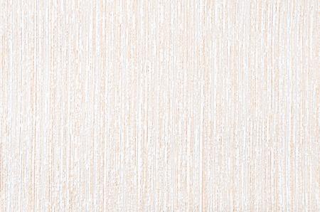 Geprägte Papier Hintergrund Beige Farbe Nahaufnahme Lizenzfreie