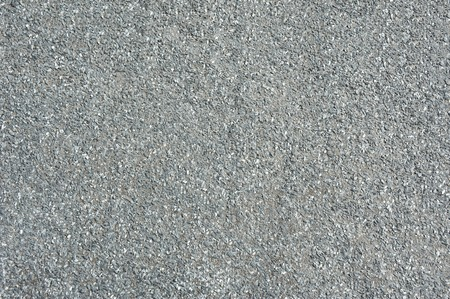 roofing membrane: Close up of roofing felt, generally used for flat roof Stock Photo