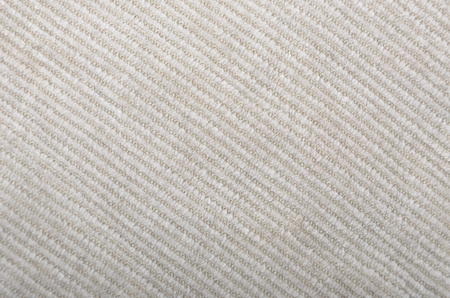 velure: Close up of texture gray velvet cloth background