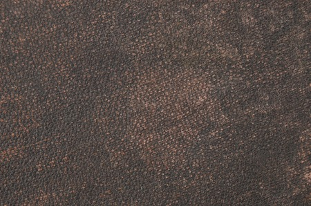 raggedy: Close up of grunge vintage synthetic leather texture background