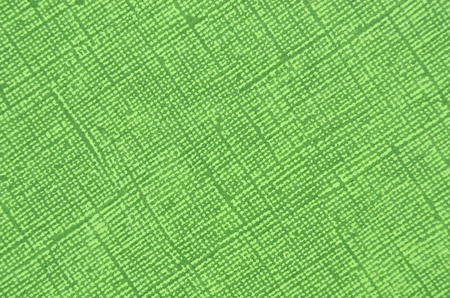 Embossed paper background, green color, close up Reklamní fotografie - 72962733