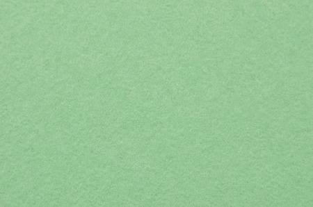 Fond carton de vieux papiers de traitement des ordures Banque d'images - 72991453