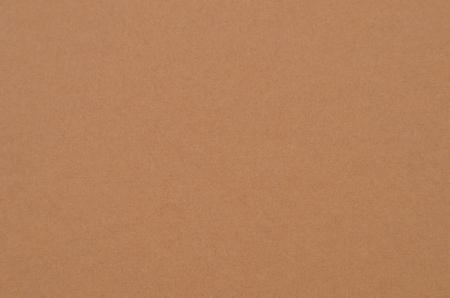 Fond carton de vieux papiers de traitement des ordures Banque d'images - 72869718