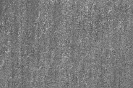 rupture: Gray rough concrete texture background, close up Stock Photo