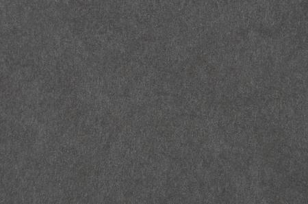 Fond de carton de vieux bloc de papier de tache Banque d'images - 77245196