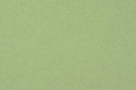 Fond carton de vieux papiers de traitement des ordures Banque d'images - 77325086