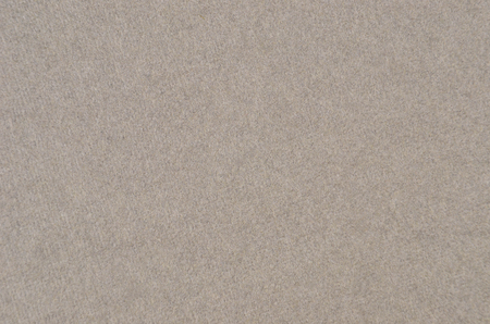 Fond de carton de vieux papiers à ordures de traitement Banque d'images - 77325107