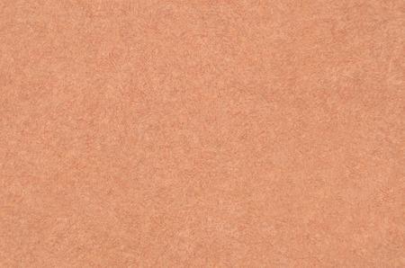 Fond de carton de vieux bloc de papier de tache Banque d'images - 82884208