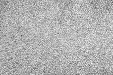 Gros plan sur fond gris abstrait texturé Banque d'images - 82938428