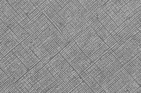 Gaufré fond de papier, de couleur grise, fermer Banque d'images - 82938431