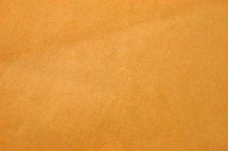 Fond carton de vieux papiers de traitement des ordures Banque d'images - 83359948