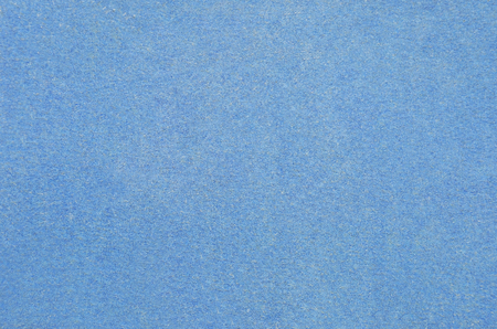 Fond de carton de vieux bloc de papier de tache Banque d'images - 83359952