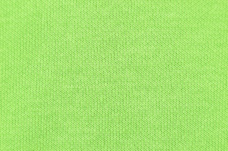 Close-up of jersey fabric textured cloth background Stock Photo - 86799509