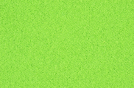 Close-up of jersey fabric textured cloth background Фото со стока
