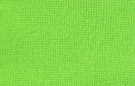 Close-up of jersey fabric textured cloth background Stock Photo - 86946857