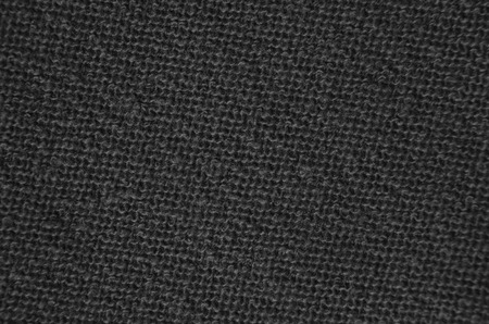 Close-up of jersey fabric textured cloth background Stock Photo - 86897616