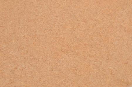 Fond de carton de vieux papiers à ordures de traitement Banque d'images - 87791331