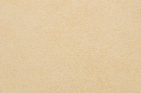 Fond de carton de vieux bloc de papier de tache Banque d'images - 87791332