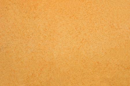 Fond de carton de vieux bloc de papier de tache Banque d'images - 87791333