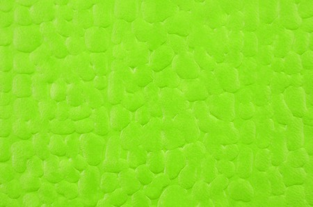 Close up of synthetic leather textured background Stock Photo