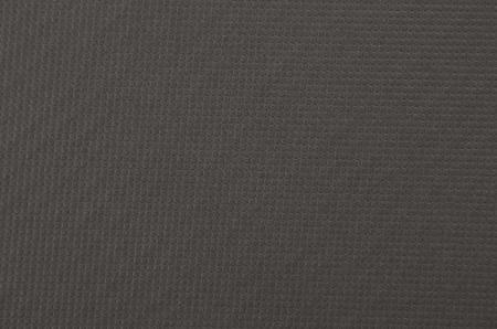 Fond de papier en relief, couleur noire, gros plan Banque d'images - 94034869