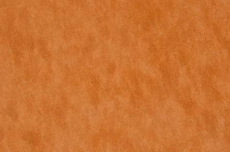 Fond de carton de vieux bloc de papier de tache Banque d'images - 99114693