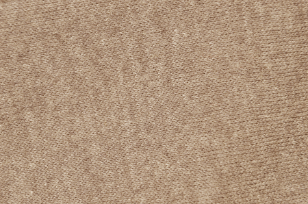 Close-up of jersey fabric textured cloth background Stock Photo - 103879346