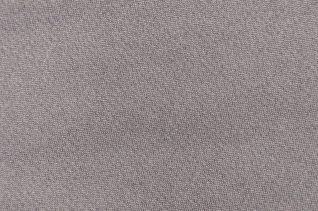Close-up of jersey fabric textured cloth background Stock Photo - 103879357