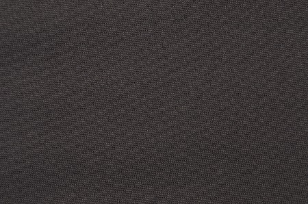 Close-up of jersey fabric textured cloth background Stock Photo - 103879484