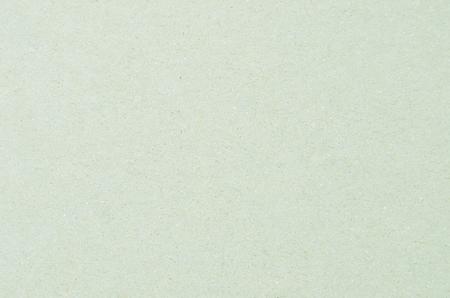 Fond de carton de vieux papier poubelle de traitement Banque d'images