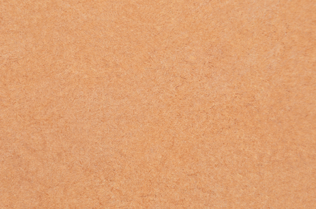 Cardboard background from old processing trash paper Banque d'images - 115166851