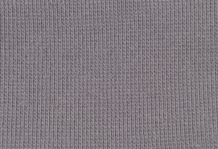 Close-up of jersey fabric textured cloth background Stock Photo - 115168977