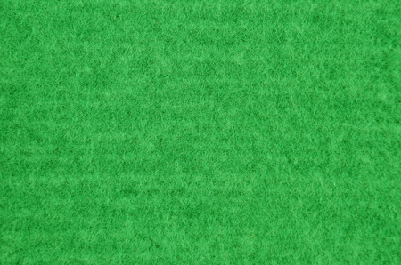 Close-up of jersey fabric textured cloth background Stock Photo - 115170440