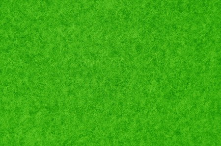 Close-up of fleece fabric textured cloth background Stock Photo