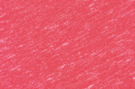 Close-up of jersey fabric textured cloth background Stock Photo - 116590532