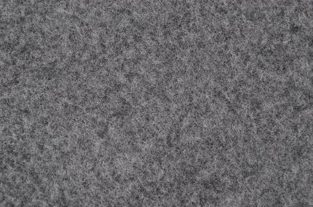 Close-up of fleece fabric textured cloth background 스톡 콘텐츠