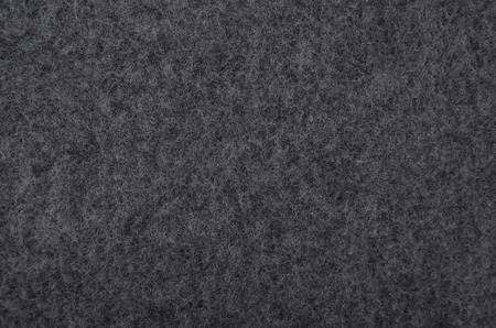 Close-up of fleece fabric textured cloth background 스톡 콘텐츠