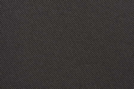 Close up de fond synthétique texturé polyester