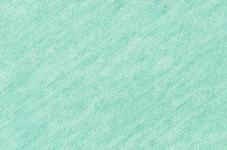 Close-up of jersey fabric textured cloth background Stock Photo - 119842032