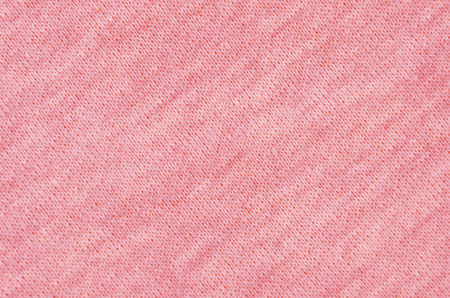 Close-up of jersey fabric textured cloth background Stock Photo - 119842044