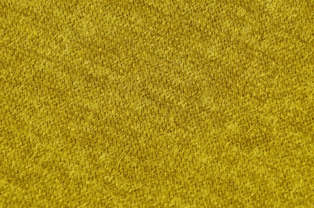 Close-up of jersey fabric textured cloth background Stock Photo - 119842266