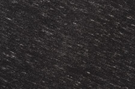 Close-up of jersey fabric textured cloth background Reklamní fotografie
