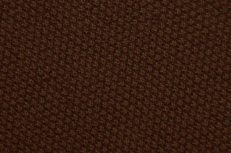 Close-up of jersey fabric textured cloth background Banque d'images