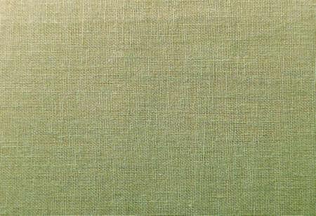 Close-up of textured fabric cloth textile background Reklamní fotografie