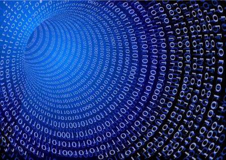 spyware: visualizaci�n detallada para el intercambio de informaci�n Vectores
