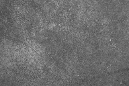 Hormigón: fondo de hormigón sucio con rasguños