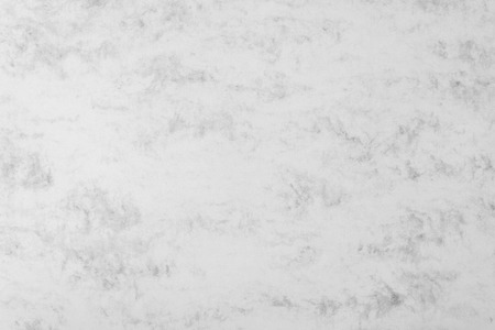 grey marble texture or background