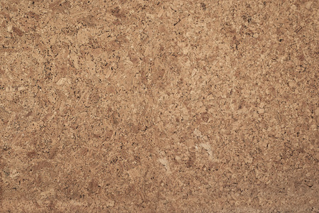 corkwood: empty cork background texture Stock Photo