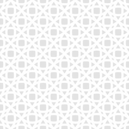 arabisch patroon: gedetailleerde illustratie van een naadloze geometrische Arabisch patroon, eps10 vector