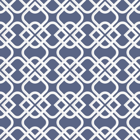 arabic background: seamless arabic background pattern, eps10 vector illustration
